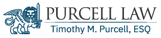 Purcell Law | Timothy M. Purcell